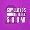 guy-lloyd-2-minute-show