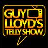 guy-lloyd-tv-show